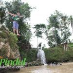 Wisata ke Goa Pindul, Destinasi Tepat untuk Hilangkan Penat