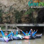 Harga Wisata Goa Pindul 2020